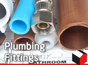 plumbing-fittings