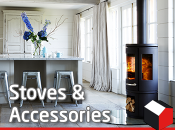 stoves-accessories