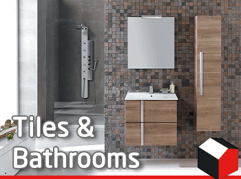 Beau PH Ross Is One Of Dublinu0027s Longest Established And Best Known Suppliers Of  Heating, Plumbing And Sanitary Ware Products And Has Traded Successfully On  The ...