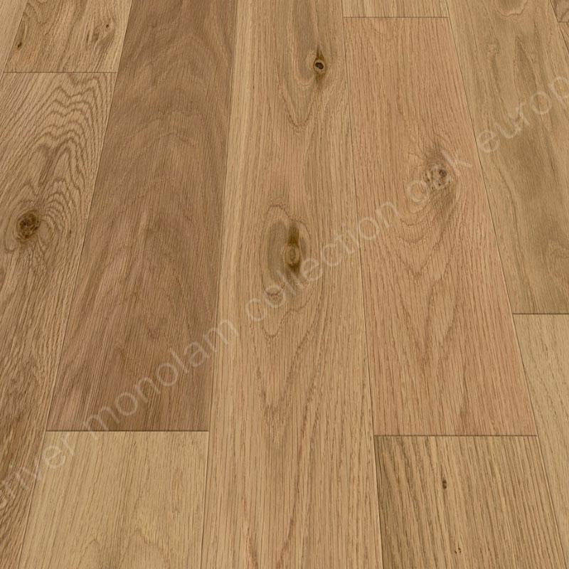 Engineered flooring ph ross plumbing heating for Engineered wood flooring philippines