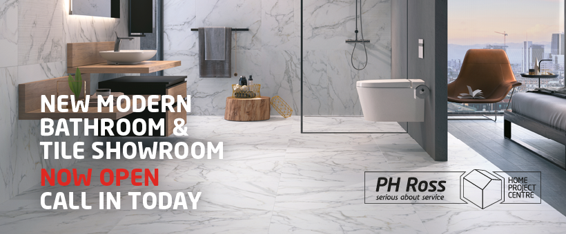 NEW Bathroom U0026 Tile Showroom NOW OPEN!